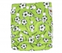 estampado-football-verde-ajustable